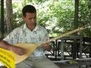На курдском Hemû mlet xûshk Rassoyan Dengbêj Karênn Torosyan