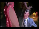 Who Framed Roger Rabbit - Miss Jessica - Why Dont You Do Right
