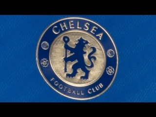 Can Chelsea win the Premier League title? | Friday Forum