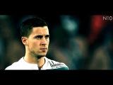 Eden Hazard | Welcome To Chelsea FC | 2012/2013
