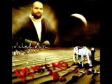 Azer Sani Eli ashiqlerinin derdini ya rebb mene ver