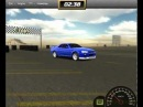 Drift Show 3D (Nissan Skyline GT-R R34)