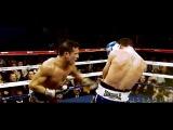 Sergio Martinez HD Highlights 2012