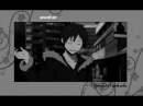 Orihara Izaya Give your soul to me. DRRR! BETA AMV