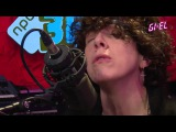 LP - Lost On You 3FM Live
