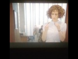 no___id video