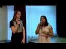 Женское здоровье семинар доктора аюрведы - ч.2 Аюрведическая гинекология