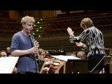 Martinsson Concert Fantastique Royal Stockholm Philharmonic Orchestra Fr