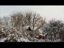 """Pezzi animati dal film """"Il Cielo Buio. Le Nuvole Bianche"""