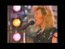 Hall Oates Liberty Concert 1985 New York High Quality Complete Show