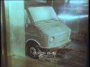 Come nasce una nuova gamma di veicoli Gli utilitari leggeri FIAT Daily OM Grinta 1978 ita