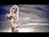 Best Of 90's Club  Dance  Remixes  Mashup  Retro Megamix 2017 Part 1