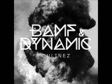 Qulinez - Dynamic (Original Mix)