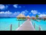 Pedro Del Mar feat. Emma Nelson-Feel (Club Mix) FULL VERSION