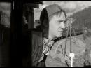 Водил поезда машинист (1961) фильм