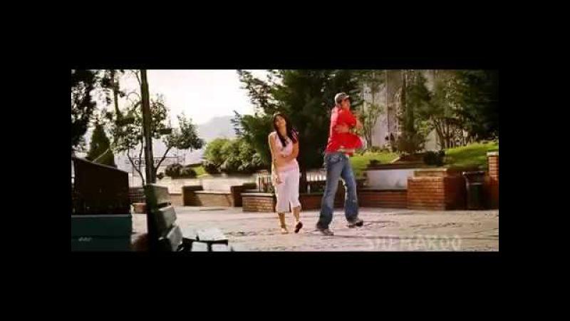 Tera Hone Laga Hoon APKGK 1080p FULL HD A07