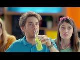 Uludağ Frutti Extra Reklam Filmi - Tarifsiz Lezzet (2016)