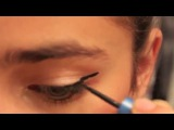 Taylor Hill's Everyday Makeup Tutorial