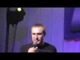 Бутырка (Михаил Борисов) Хватит мурку петь