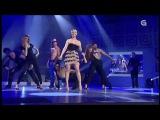 Soraya Arnelas - Dreamer En Luar - TVG 27-05-2011