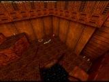NiP  Nobody is Perfect (Quake II)