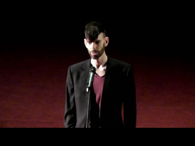 Премьера Placebo: Alt.Russia - Стефан представляет документальный фильм