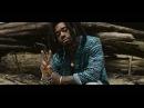 Deniro Farrar - Duality ( Official Music Video 2017 )
