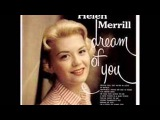 Helen Merrill - I'm a Fool to Want You