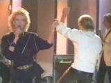 Agnetha Faltskog - Fly Like The Eagle