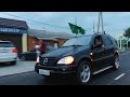 Трейлер свадьбы Байкуловых Алия и Саиды
