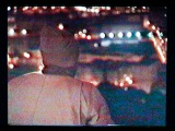 ROLAND JONES (VOLUME ONE ITS ONE) SIDE A&ampB FULL MIX