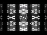 Velvet Acid Christ - Bend the Sky (Dead When I Found Her Mix)