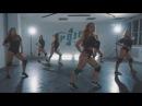 Party Favor feat. Fly Boi Keno – Wiggle Wop (Original Mix)