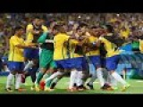 brazil vs germany Penalty Shootout l brazil vs germany tiebreaker l RIO Olympics 2016 Final