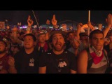 Alison Wonderland - EDC Las Vegas 2016 - Full Set (Official Video)