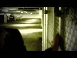 Brett Emmons - Bull &amp The Matador