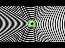 Como mudar a cor dos olhos pro verde-Biokinesis