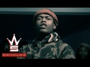 Lud Foe Suicide (WSHH Exclusive - Official Music Video)
