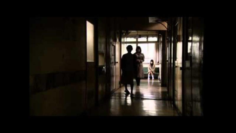 Проклятие: Девочка в черном (2009) ужасы, фэнтези, ВОСКРЕСЕНЬЕ, кинопоиск, фильмы , выбор, кино, приколы, ржака, топ » Freewka.com - Смотреть онлайн в хорощем качестве
