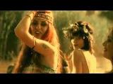 Чили (Chili) - Лето (El Verano) (Russians hippys) (Music from Russia)