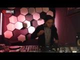 Hi-Tech Radioshow - Solovov (02.11.2016)