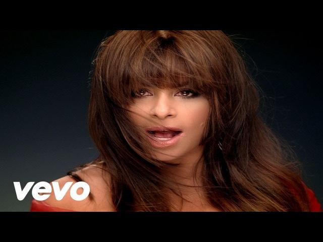 Paula Abdul Randy Jackson – Dance Like There's No Tomorrow