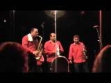 Fanfare Ciocarlia &amp Boban Markovic Orchestra