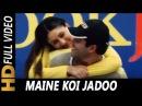 Maine Koi Jadoo Nahi Kiya Babul Supriyo Mujhe Kucch Kehna Hai 2001 Songs Kareena Kapoor