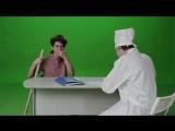 Tinkoff-Связной-Клуб потерянный эпизод
