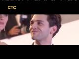 СТС Кино в деталях: Ксавье Долан 23.05.2016