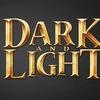 Dark and light - Официальное сообщество