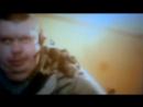Джоник Македонский - Адепт Абдуловеры