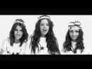 Бьянка - SEXY FRAU \ клип HD 2016 клипы