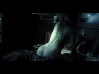 Видео Голая Эмма Уотсон занимается сексом, ролик из фильма _Затмение